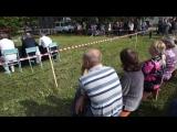 Вся суть концерта в Советском