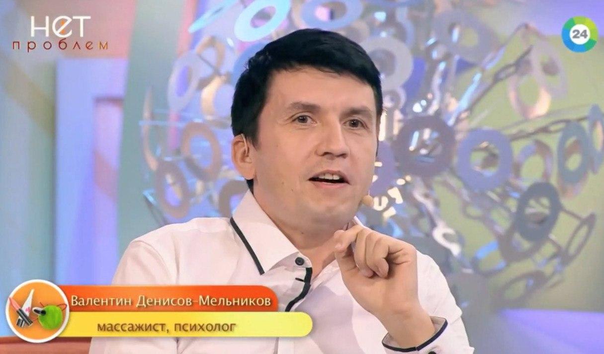 Хороший массажист в Москве, эксперт по массажу, антицеллюлитный массаж,