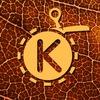 КупиКупон - Украина (kupikupon.com.ua)