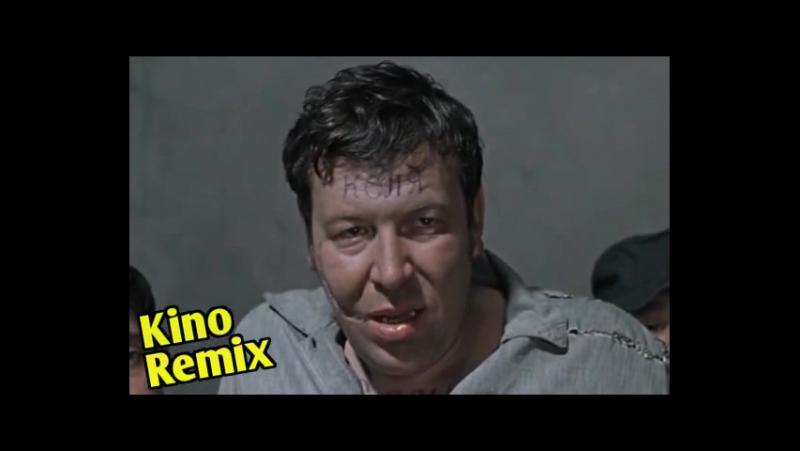 молчание ягнят фильм 1991 kino remix смешные приколы ржака юмор ганнибал лектор vs джентельмены удачи