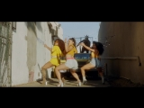 Zaytoven, Ty Dolla $ign, Jeremih - What You Think ft. OJ Da Juiceman