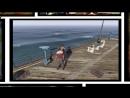 Приколы в GTA 5 _ WDF 74 _ Отпуск Тревора