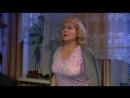 Сильная слабая женщина (2010) (1 серия)