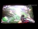Far cry3аванпост2 монтаж