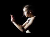 Olafur Arnalds, Alice Sara Ott- Verses Choreography by Andrey Beych