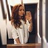 julia_red_fox