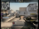 Counter-strike Global Offensive 01.19.2018 -