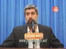 Суннитский лидер Арпаслан Куйтул Кому нужен раскол...