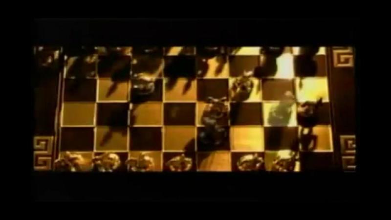 Silvi - Tarin mek angam (клип)