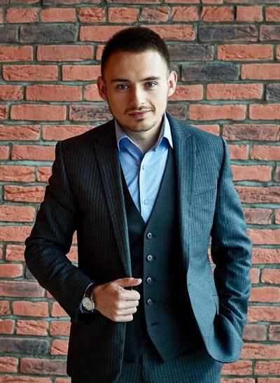 Александр Гринченко