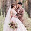 Свадебное Агентство БРУСНИКА   Уфа   Казань