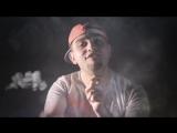 El Apache Ness - Fumo Marihuana