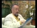 SN. ADNAN OKTAR'IN KRAL KARADENİZ RÖPORTAJI (2009.01.22)