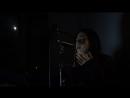 Sofi G - Russian roulette (1)