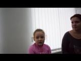 Лечение гайморита у детей без прокола. Как вылечить гайморит у ребенка быстро и без прокола.mp4