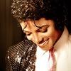 Michael Jackson|Майкл Джексон в каждом сердце