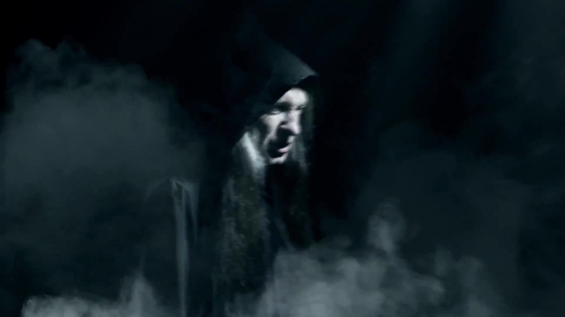 Little Dead Bertha - Age Of Silence (2018) Gothic Doom_Symphonic_Россия
