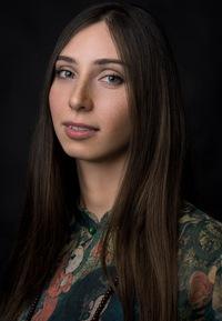 Ирина Мирзоян