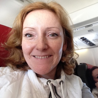 Тамара Сильвейра