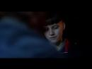 Romper.Stomper.S01E03.400p.ColdFilm