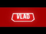 Интро для Vlad