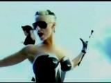 2 Fabiola- Freak out