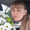 kristina_moskaleva
