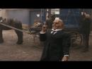 Доктор Кто 8 сезон 1 серия
