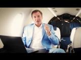 КАК ДОСТИЧЬ УСПЕХА В СЕТЕВОМ БИЗНЕСЕ: 3 личных правила успеха Роман Василенко #СоветМиллионера