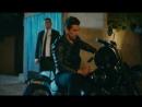 Ишки Сафеду Сиех Кисми-3 HD4K DARVOZ FILM HD4K