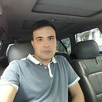 Азат Гареев