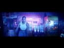 N.E.R.D and Rihanna - Lemon (Клипы 2017)