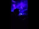 На концерте Шнура