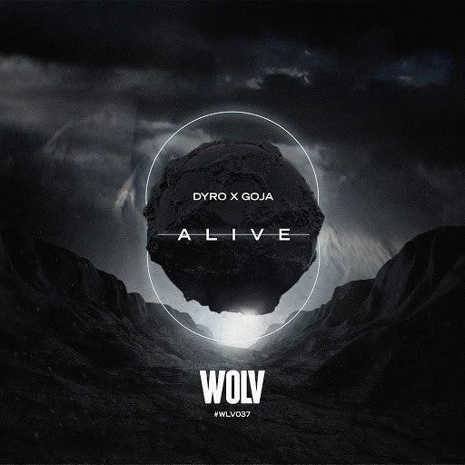 Dyro альбом Alive
