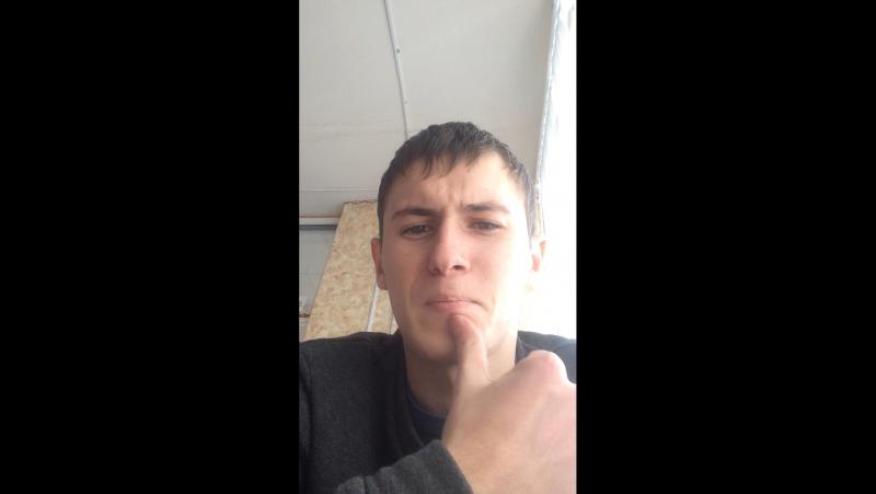 Александр Рудой — Live