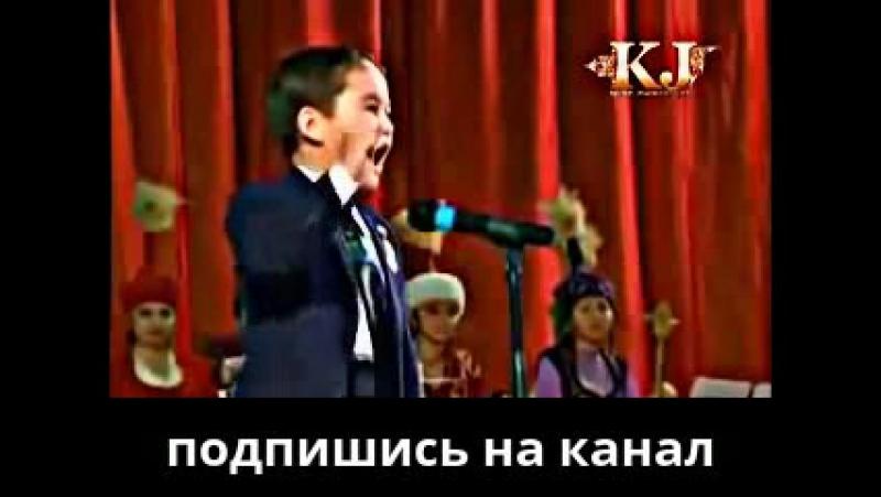 Жамбыл ақын бала.mp4