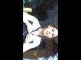 Ангелина Романова — Live