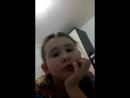Инесса Шаемова Live