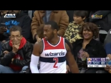 Los Angeles Lakers vs Washington Wizards - Full Game Highlights