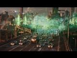 ТВ ролик «Измени мир» к фильму «Первому игроку приготовиться»