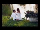 Наша Love Story от Виктора Тихонова.
