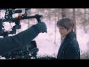 [BACKSTAGE] За кадром съёмки музыкального видео группы DAVICHI.