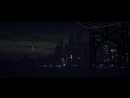 Batman The Enemy Within - версия игры для Switch появилась на сайтах GameStop и Amazon
