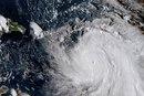 В связи с приближением урагана «Мария» к Доминикане и Гаити ситуационно-кризисный центр Ми…