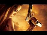 Особо опасен (2008) Трейлер [FHD]