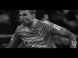 Happy birthday RG.98 | DROBIN | vk.com/nice_football