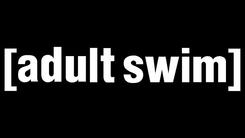 Adult Swim - Прямая трансляция 20/06 l АТАКА ТИТАНОВ l БОРУТО l РОБОЦЫП l САМУРАЙ ДЖЕК