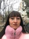 Фото Екатерины Королевой №9