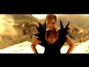 Rihanna - Hard ft. Jeezy - 360HD - [ ]