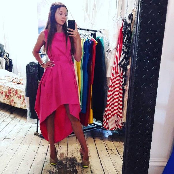 Платье белгород мегагринн
